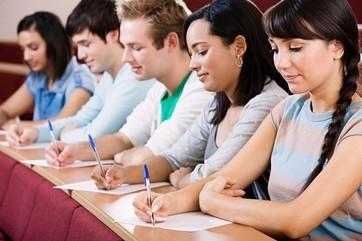 How to Write a Visual Analysis Essay