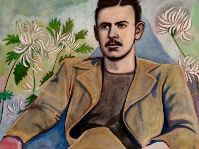 John Steinbeck's The Chrysanthemums Summary and Analysis