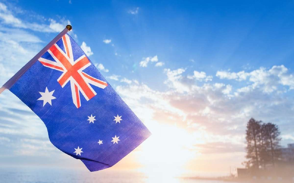 AGLC (Australian Guide to Legal Citation)